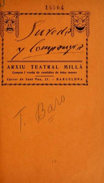 File:Sureda y companyia (1899).djvu