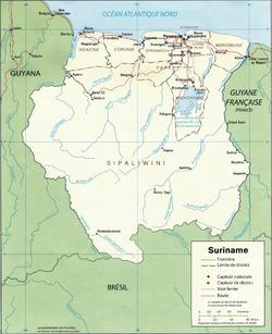 Surinam-map-fr.png