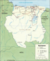Surinam-map-fr.png