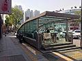 Suseonggucheong-KBS-station 20140502 143033.jpg