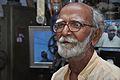 Sushil Kumar Chatterjee - Kolkata 2017-02-23 0498.JPG