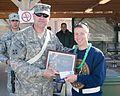 Sustainers host Honolulu Marathon shadow run in Afghanistan DVIDS353866.jpg