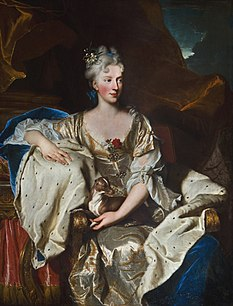 Suzanne Henriette of Lorraine duchess of Mantova.jpg