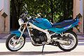 Suzuki - GS500e.jpg