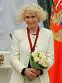Svetlana Nemolyaeva 2012.jpg