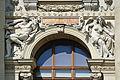 Swammerdam Jan,Naturhistorisches Museum,Vienna.jpg