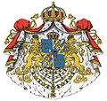 Sweden greater coat of arms.jpg