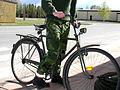 SwedisharmybicycleCROP.jpg