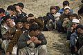 Sweet Dates for the Children of Afghanistan DVIDS289164.jpg