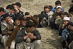 Sweet Dates for the Children of Afghanistan DVIDS289164.jpg