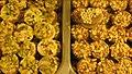 Sweets (2600963626).jpg
