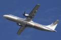 Swiftair AT72 EC-INV.jpg