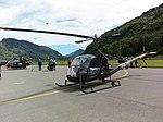 Swiss AF Hiller UH-12.jpg