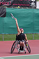 Swiss Open Geneva - 20140712 - Semi final Quad - D. Wagner vs D. Alcott 05.jpg