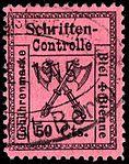 Switzerland Biel Bienne 1902 revenue 50c - 12.jpg