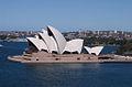 Sydney Opera House (5449955759).jpg