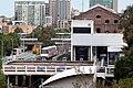 Sydney monorail traverser.jpg