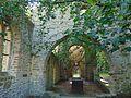 Sylversterkapelle.jpg