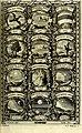 Symbolographia, sive De arte symbolica sermones septem (1702) (14561124499).jpg