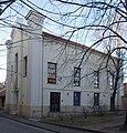 Synagogue, 2019 Kalocsa.jpg