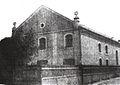 Synagogue in Hajdudorog.jpg