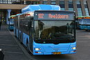 Syntus MAN Lions City G lijn 102 (12349220993).jpg