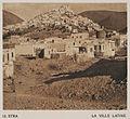 Syra – La ville Latine - Baud-bovy Daniel Boissonnas Frédéric - 1919.jpg