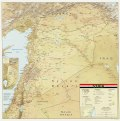 Syria. LOC 2004628178.tif