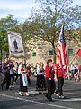 Syttende Mai, Ballard, Seattle, 2010-13.jpg
