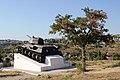 T-34-76 Sevastopol 2012 G2.jpg