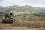 T-72B mod. 1989 02.jpg