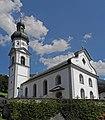 T-Hart-Kirche-3.jpg
