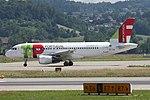 """TAP Air Portugal Airbus A319-111 CS-TTE """"Francisco d'Ollanda"""" (21649321423).jpg"""