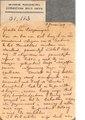 TDKGM 01.113 Koleksi dari Perpustakaan Museum Tamansiswa Dewantara Kirti Griya.pdf