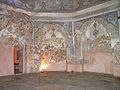 THES-Bey Hamam tepid chamber 1.jpg