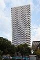 TID Tower, Tirana, Albania, 2014-04-17, DD 07.JPG