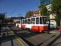 TLT tram line 2 at Mere puiestee 01.jpg