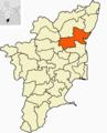 TN Districts Viluppuram.png