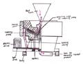 TSEFLAR (centrifugal flash) reactor.png