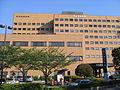 TTHospital.jpg