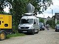 TVN24 woz satelitarny.jpg