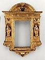 Tabernacle frame MET 86K 085r4 p.jpg
