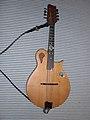 Tacoma M1 mandolin front.jpg