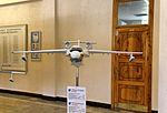 Taganrog Beriev Aircraft Company Beriev Be-200ChS (model) IMG 1849 1725.jpg