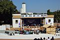 Tagore Open Air Theatre - Indian Institute of Technology - Kharagpur - West Midnapore 2013-01-26 3698.JPG