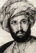 Rifāʿah Rāfiʿ al-Ṭahṭāwī