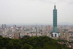 Taipei 2012 4 amk.jpg