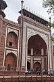 Taj Mahal 9691.jpg