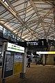 Takanawa Gateway Station 200314c5.jpg