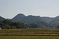 Takase Castle.jpg